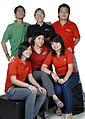 WMID 2011 Boardplus.jpg