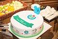 WMIL 10th anniversary cake.jpg