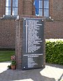 WO II-monument Baarle-Hertog.jpg