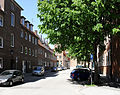 WP Gerade Querstraße - ehemalige Krumme Querstraße.jpg