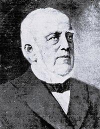 WP Theodor Curtius.jpg