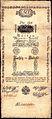 WSB 50 Gulden 1796 obverse.jpg