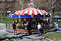 WTB Boston Common Carousel 1.jpg