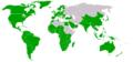WTOmap 2005.png