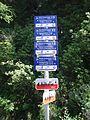 WW-Sankt Johann im Pongau-083.JPG