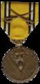 WW2 commemorative medal Belgium.png