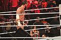 WWE Raw IMG 0713 (11703836025).jpg