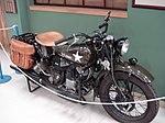 WWII motorcycle (307206143).jpg
