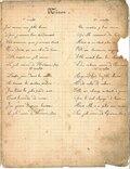 WWI BM Guerre 14-18 Cahier de chants d un poilu. Pages07-11 sur52.pdf