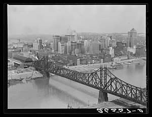 Wabash Bridge Pittsburgh 1938.jpg