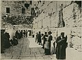 Wailing Wall 1918.jpg
