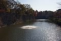 Wakayama Castle28n4592.jpg
