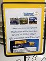 Wal-Mart Eastway Dr Charlotte, NC (6794463266).jpg