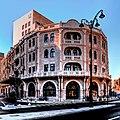 Waldorf astoria (palace hotel).jpg