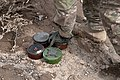 Walking the 'lonely walk.' Who is EOD? 120226-A-ET795-018.jpg
