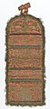 Wall Pocket, 18th century (CH 18383691).jpg