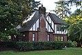 Wallace and Glenn Potter House (Eugene, Oregon).jpg