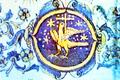 Wallachia1646IV9.png