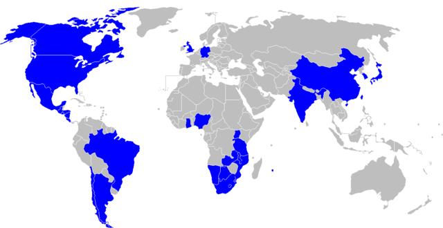 Walmart Locations Map File:Walmart International Locations Map.png   Wikimedia Commons Walmart Locations Map