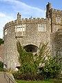 Walmer Castle - geograph.org.uk - 237160.jpg