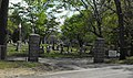 Walnut Grove Cemetery1.jpg