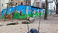 Wandgemälde Spielplatz Wißmann--Glasstraße, Köln-Ehrenfeld-4709.jpg