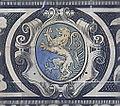 Wappen-Fürstenzug12.jpg