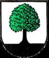 Wappen-obergimpern.png