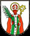 Wappen-rohrbach-ag-epp.png