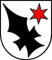 Wappen Aesch BL.png