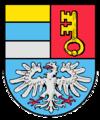 Wappen Albsheim an der Eis.png