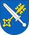 Coat of Arms of Allschwil