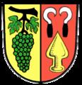 Wappen Auggen.png