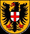 Wappen Boppard1.png