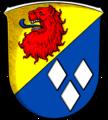 Wappen Ernsthofen (Modautal).png