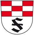 Wappen Frittlingen.png