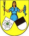 Wappen Gerbstedt.png