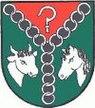 Wappen Großsölk.jpg