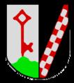 Wappen Gutenzell.png