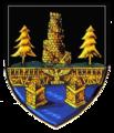 Wappen HD-Weststadt.png