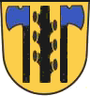 Wappen Hainrode-Hainleite.png
