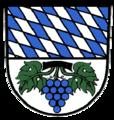 Wappen Hassmersheim.png