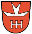 Wappen Heitersheim-alt.png