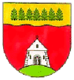 Coat of arms of Homberg