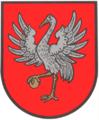 Wappen Kührstedt-Alfstedt.png