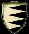 Wappen Kleinkitzighofen.png