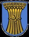 Wappen Kornwestheim.png