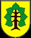 Wappen Markersdorf.png