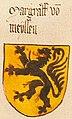 Wappen Meißen.JPG