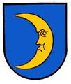 Wappen Michelfel.png